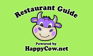 Happy-Cow-peta2
