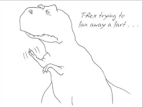 trextrying2